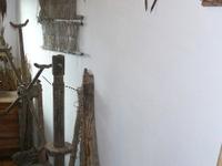 Donilowo Duze's Regional Chamber