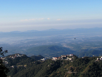 Doon Valley