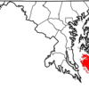 Dorchester County