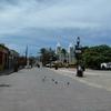 Downtown San José Del Cabo