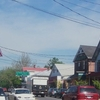Downtown Pine Bush N Y