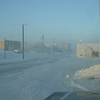Downtown Rankin Inlet