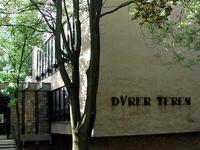 Dürer Hall