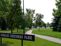 College Park