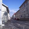 Drottninggatan In Alingss