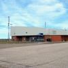 Dryden Airport