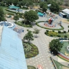 Fun And Food Village - Nagpur