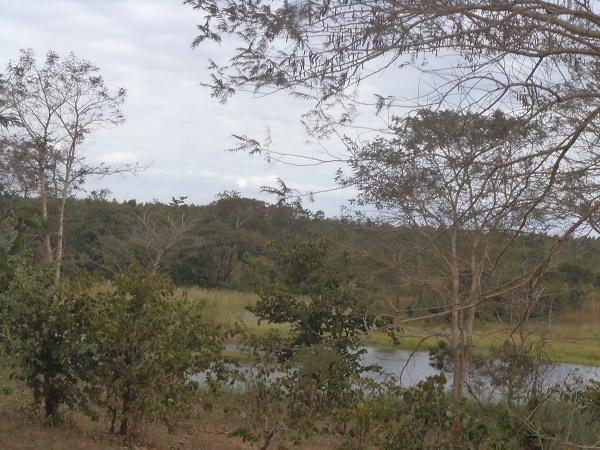 Dzalanyama Day Trip Photos