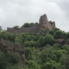 Golconda Fort Climb