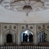 Charminar - Central Ceiling With Circular Balcony