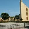 Jantar Mantar Complex Views