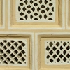Lattice Work Inside Hawa Mahal