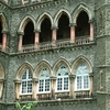 South Mumbai Heritage Structures