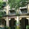 Ador House