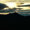 Scenic Landour View