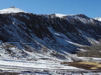 Centro De Ski El Colorado - Farellones