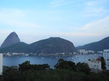 Sugarloaf - Another Point Of View