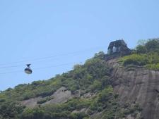 Morro Da Urca