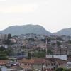 Maracanã Neighborhood