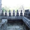 Stone Paved Parikrama Corridor