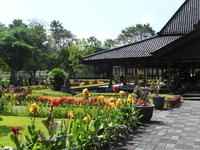 Prambanan Museum