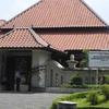 Museum SonoBudoyo - Yogyakarta