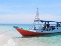 Sabolon Islands