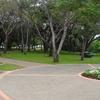 Bicentennial Park Walkways