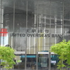 United Overseas Bank - Singapore Headquarters