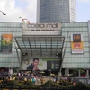 Ambience Mall Multiplex
