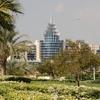 Dubai Silicon Oasis Head Quarters Exterior 1