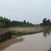 Dugadugi River