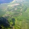 Dulce River