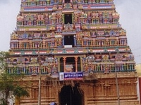 Patteswaram
