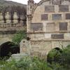 Durrani Prince Tomb In Kohat