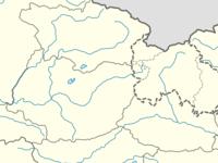 Dusheti