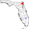Duval County