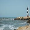Lighthouse Dwarka