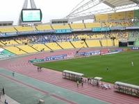Estadio de Daegu