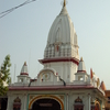 Daksheswara Mahadeva Temple