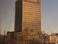 Daniel Building