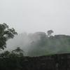 Daulatabad Chini Mahal Far View