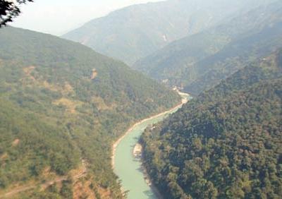 Darjeeling 18 052611063852