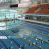 Debrecen Swimming Pool Complex