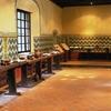 Museo Nacional de las Intervenciones