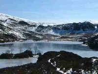 Dock Tarn