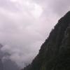 Doubtful Sound View