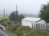 Drigg Railway Station