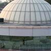 Dr Bheem Rao Ambedker Planetarium