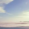 Lake Balkhash